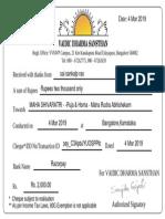 VDS_2019_3_25514.pdf