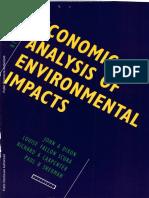 110201-PUB-Box396328B-PUBLIC-Economic-Analysis-Of-Environmental-Impacts-1994.pdf