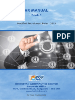 HR-MANUAL-BOOK-1 HAL.pdf