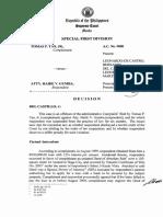 12-tan.pdf