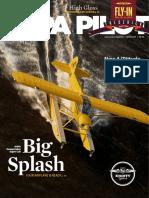 aopa_pilot_201904.pdf