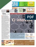 Corriere Cesenate 12-2019