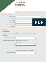 Client Questionnaire_VSI (1).pdf