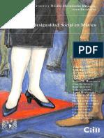 Población y desigualdad social en México.pdf