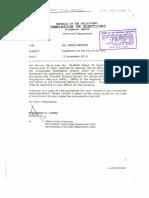 img-181113153734.pdf