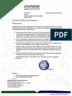 SURAT UPDATE DATA DIAGNOSA NON SPESIALISTIK.pdf