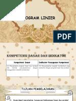 3.2 Media Program Linear Kelas XI.pptx