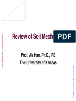 1-reviewofsoilmechanics-150518182020-lva1-app6892(1).pdf