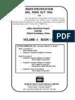 DOC-20181225-WA0033.pdf