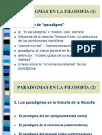 Notas ética.pdf