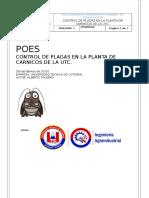 docshare.tips_poes-de-control-de-plagas.pdf