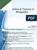 Lec 2 Bilingual