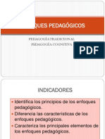 ENFOQUES PEDAGÓGICOS.pptx