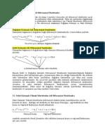 274092540 6-Konu-yuksek Mertebeden Adi Diferansiyel Denklemler