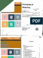 Principles of Weaving---------- Marks & Robinson.pdf