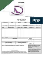 Formato Factura Final (1)