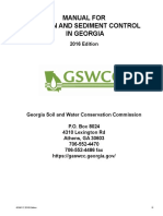 GSWCC-2016-Manual-As-Approved-by-Overview-Council.pdf