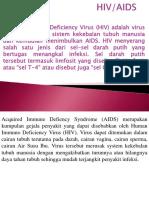 ASKEP HIV.pptx