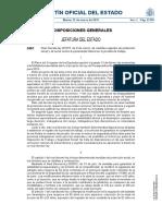 BOE-A-2019-3481.pdf