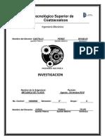 clasificacion de los fluidos.docx