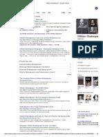 William Shakespeare - Wikipedia