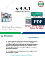Evaluasi dan Sos Ulang HFIS.pptx