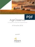 Agrosserva