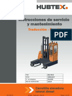 64699_Rev00_Instrucciones de servicio y mantenimiento.pdf