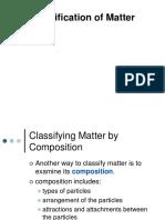 Classification-of-Matter.pptx