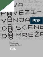 novapovezivanja.pdf