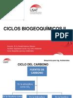 ciclos biogeoquimicos 2.ppt