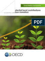 8_Analysing_Potential_Bond_Contributions_in_a_Low-carbon_Transition.pdf