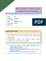 LKPD Fungsi Komposisi Invers.docx