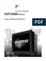 GOT2000_UserManual-Monitor_SH-081196-I.pdf