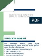 bab_iii_studi_kelayakan1.ppt