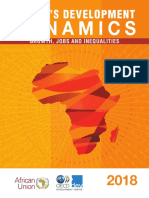 oecd_africas_development_dynamics.pdf