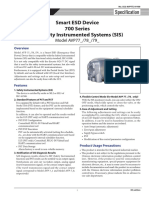 SS2-AVP772-0100-06.pdf