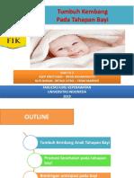 Fg 2 Anak (Tumbang Bayi)