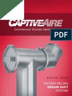 Single Wall DW Design Guide.pdf
