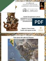 Regulo-Franco-El-Brujo.pdf