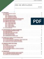 regulation vannes.pdf