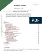 0303065.pdf
