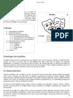 Drama - EcuRed.pdf