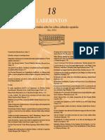 Laberintos - Revista de estudios sobre los exilios culturales españoles.pdf