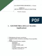 1.Geometria Delle Masse_applicazioni