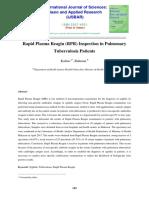 8461-25085-1-PB.pdf