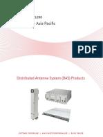 BTI DAS Catalog.pdf