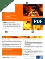 Cooper General.pdf
