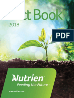 Nutrien Fact Book 2018_1.pdf