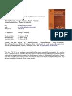 souliotis2018.pdf